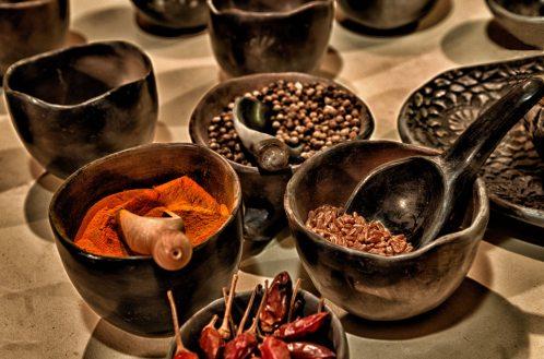 bowls-cayenne-chili-54453